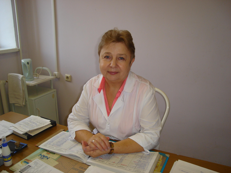 14-я городская больница москвы