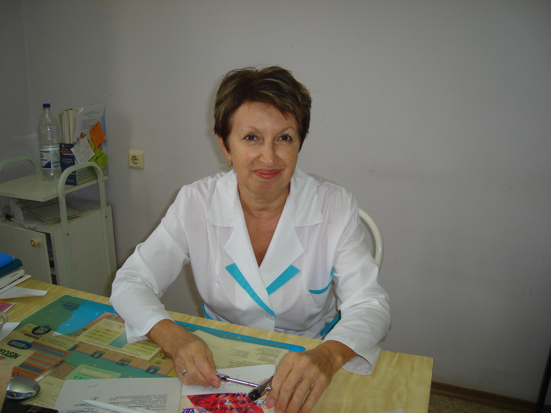 Приемное отделение 9 больницы саратов